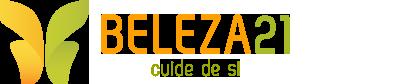 Beleza21